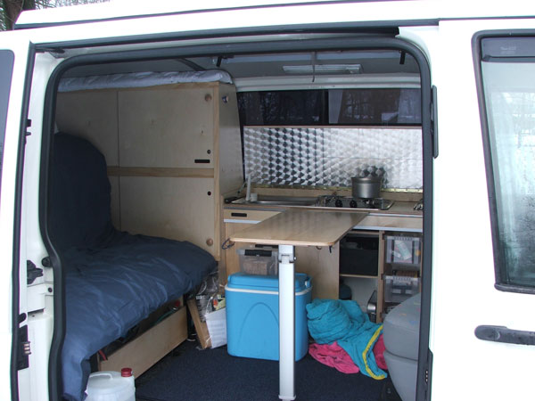 vw t5 camper pop up 2